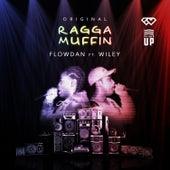 Original Raggamuffin de Flowdan
