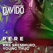 Pere by Davido