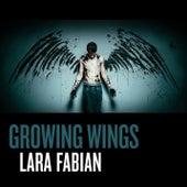 Growing Wings von Lara Fabian