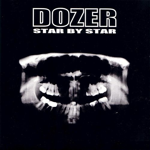 Star by Star by Dozer