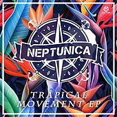 Trapical Movement by Neptunica