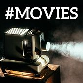 #Movies by Various Artists