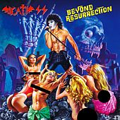 Beyond Resurrection (Live) by Death SS