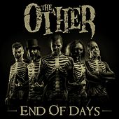 End of Days de The Other