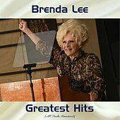 Brenda Lee Greatest Hits (Remastered 2017) by Brenda Lee