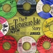 The Treasure Isle Story von Various Artists