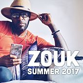 Zouk Summer 2017 by Kaysha