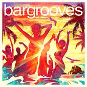 Bargrooves Ibiza 2017 (Mixed) de Pavol Hammel