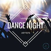 Dance Night by Various Artists