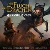 Der Fluch des Drachen von Corvus Corax