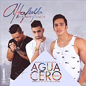 Aguacero (Remix) de Altafulla