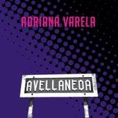 Avellaneda by Adriana Varela