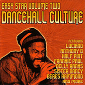 Easy Star Volume 2: Dancehall Culture by Various Artists