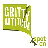 Gritty Attitude by Various Artists