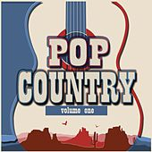 Pop Country, Vol. 1 by Various Artists
