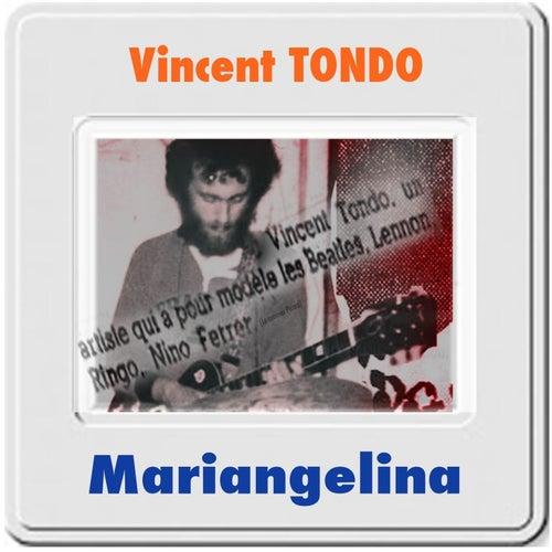 Mariangelina de Vincent Tondo