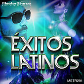 Exitos Latinos by Various Artists