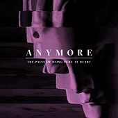 Anymore by The Pains of Being Pure at Heart
