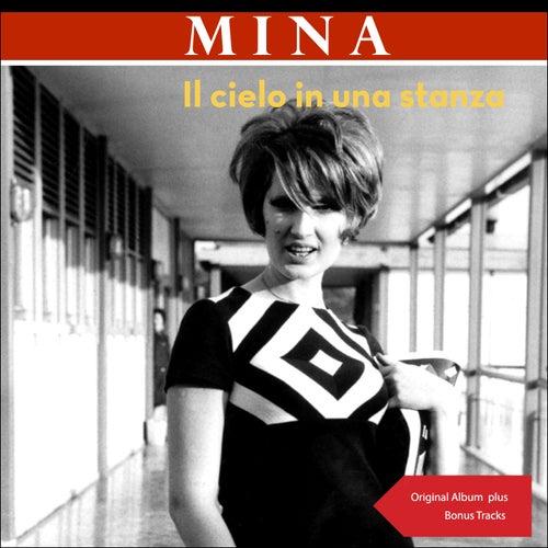 Due note (Original Album with Bonus Tracks) di Mina