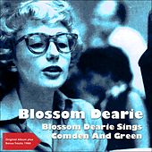 Blossom Dearie Sings Comden And Green (Original Album with Bonus Tracks - 1957) by Blossom Dearie