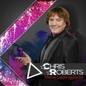 Meine Lieblingslieder by Chris Roberts