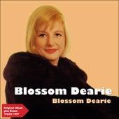 Blossom Dearie (Original Album with Bonus Tracks - 1957) by Blossom Dearie