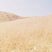 Fields of Gold by Kina Grannis