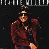 Out Where the Bright Lights Are Glowing von Ronnie Milsap