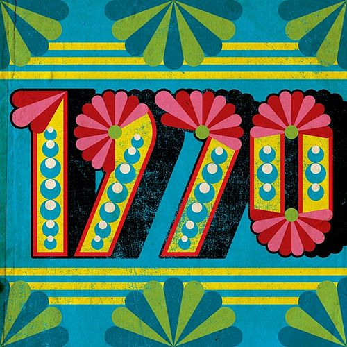 1970 by Various Artists
