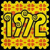 1972 by Various Artists