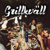 Grillkväll by Various Artists