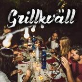 Grillkväll by Various Artists