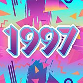 1997 by Various Artists