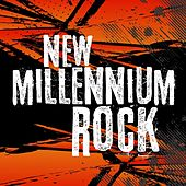 New Millennium Rock by Various Artists
