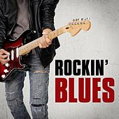 Rockin' Blues de Various Artists