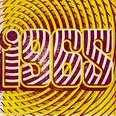 1965 by Various Artists