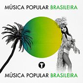 Música Popular Brasileira by Various Artists