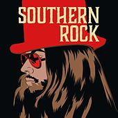 Southern Rock de Various Artists