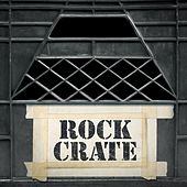 Rock Crate de Various Artists