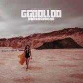 Undercovers by Ggoolldd