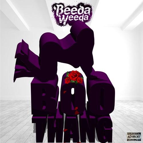 Boo Thang by Beeda Weeda
