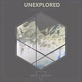 Unexplored by Various Artists