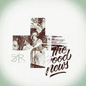 The Good News von iamDES