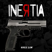 Only Law de Inertia