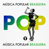 Música Popular Brasileira: Pop von Various Artists