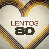 Lentos 80 de Various Artists