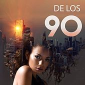 De los 90 de Various Artists
