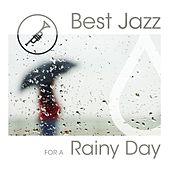 Best Jazz for a Rainy Day de Various Artists