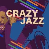Crazy Jazz de Various Artists
