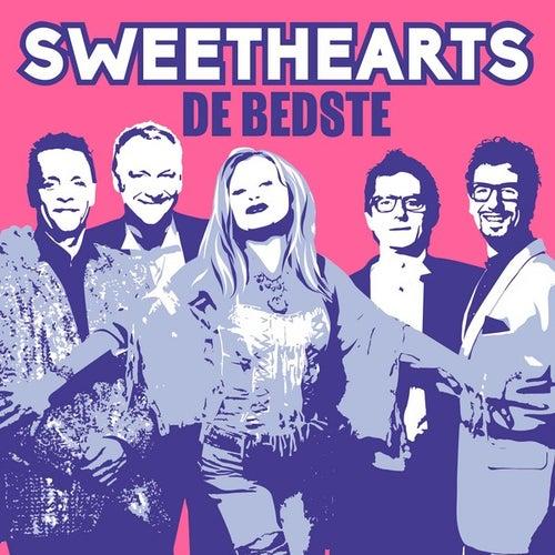 Sweethearts - De Bedste by The Sweethearts